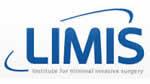 limis