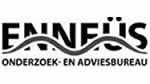 Logo Enneus