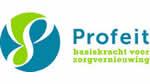 Logo Profeit