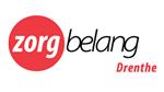 logo Zorbelang