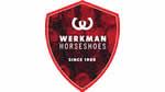 Werkman logo-1