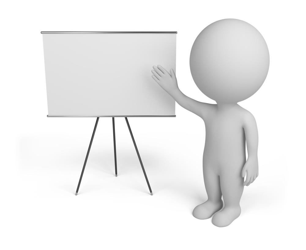 Trainingen & Workshops