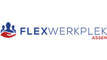 flexwerkplek-assen-logo-1